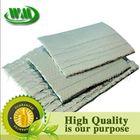 high quality wall heat insulation