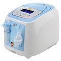 Lp-1l-1y eléctrico pequeño generador de oxígeno