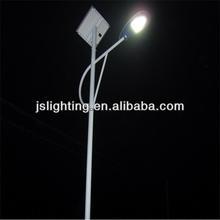 CREE solar LED street light retrofit kits with 5 years warranty