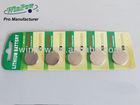 button battery Cr2032 3 volt lithium from Pro manufaturer