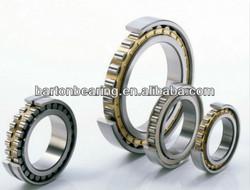 NN models Cylindrical Roller Bearing NN 3052