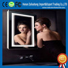Henan Co Aluminum Frame Magic Sensoring Light Box
