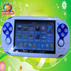 Shenzhen 8 Bit Technology PS Vita