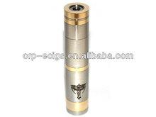 High Quality Mechanical Mod, Nemesis Mod /high quality Factory Price