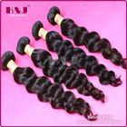 100% Unprocessed Cheap Price Wholesale European hair everywhere
