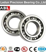nsk timken ntn koyo deep groove ball bearing 61848 bearings price list