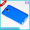 Galaxy note 3 Anti-skid design tpu case, Soft TPU Case for Samsung Galaxy N9002 Wholesale