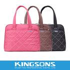ladies bags ladies hand bags 2014