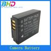 CGA-S007E battery packs for Panasonic batteries S007E