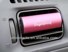 Car Air Freshener aroma car perfume