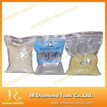 industrial diamond polishing powder for Europe market