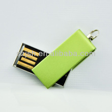 usb flash with free custom logo print,best buy memory stick,customized logo usb dirvers