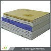 cheap book printing/soft cover book printing