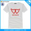 Hot T Shirt Dry Fit Soft Feeling Men Training Gym Garment