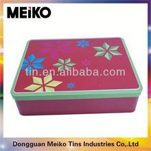 camel tin box