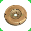 Cummins flywheel A3960742