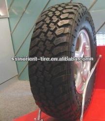 pcr car tyres155 70r13