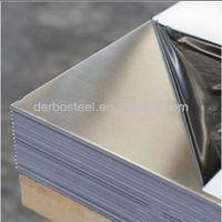 304 Austenite Stainless Steel Price Per Kg
