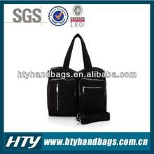 Fashion classical high tech sports bag