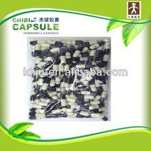 pharmaceutical grade halal capsules gelatin Hot sales