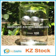 hollow aluminium floating balls