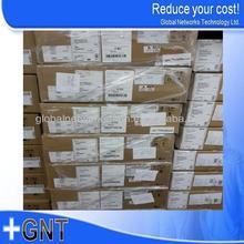 Cisco Router Module NM-1GE=