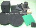 China fábrica de vender diretamente coloridas folhas de acetato, 2014 novo produto da caixa de embalagem caixa com espuma