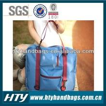 Contemporary discount name brand gym bags
