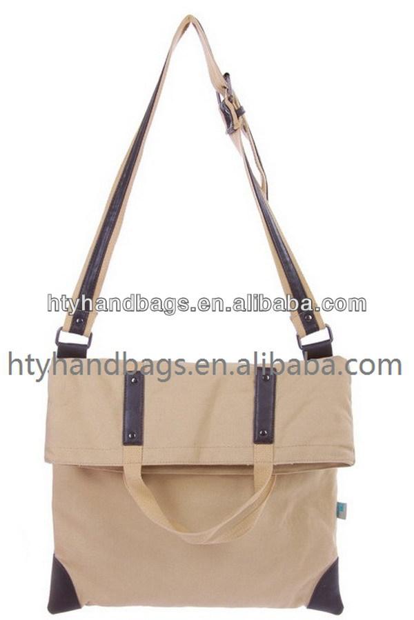 Japanese Designer Bags Japanese Messenger Bag