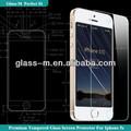 5 katman üreticisi cep telefonu iphone 5s kapağı