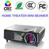 cheap portable projectors 2200 lumens pocket led pico projector, portable projector screen