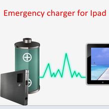 2014 new product 20000mAh real capacity external laptop battery extender