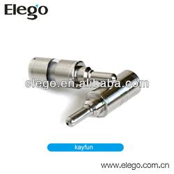 Cheapest Wholesale Price 4.5ML Kayfun Lite Rocket Kayfun Atomizer