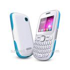 high quality mobile phone mini dual sim cell phone