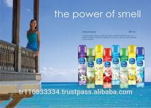 Air Lux Air Freshener