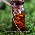 de oro de aceite de jojoba msds