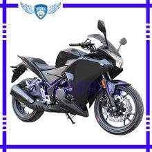 50CC EEC Racing Motorcycle 50XQ-R12