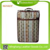 2014 sky travel luggage