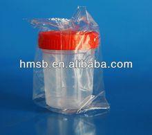 120 urine container