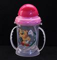 Bpa leite livre mamadeira do bebê, Atacado Baby Bottle
