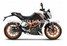 KTM 2014 390 DUKE