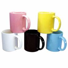 Fashionable set mug with Functional for gift or present