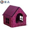 Purple Dog Kennel Wholesale