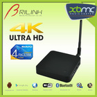 2014 Cheapest and Best Dual Core Amlogic Smart TV Box Android IPTV Box XBMC Box 1G RAM 8G ROM with CE and FCC