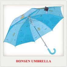 Lovely umbrella kids pictures for promotion