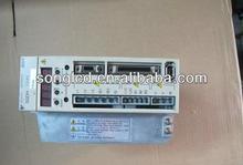 Yaskawa Sigma Servopack Single/3 Phase 200V SGDH-10AE New