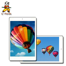 real 7.85 inch tablet with full functions