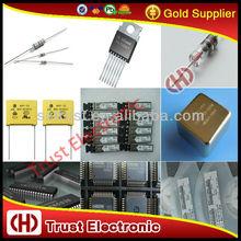 (electronic component) SC604I**ICU LED DRIVER TQFN16(4X4)
