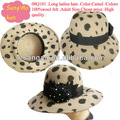 Mujeres de la iglesia sombreros de venta al por mayor
