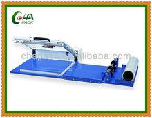 manual heat sealer